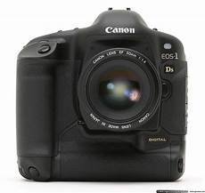 canon eos 1 canon eos 1ds review digital photography review