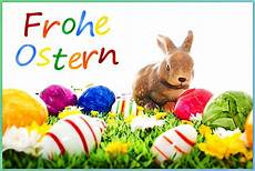 happy easter frohe ostern neue version flickr