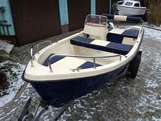konsolenboot aus polen kaufen klimaanlage und heizung zu