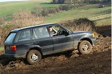service and repair manuals 1999 land rover range rover on board diagnostic system land rover range rover p38 service repair manual 1995 1996 1997 199
