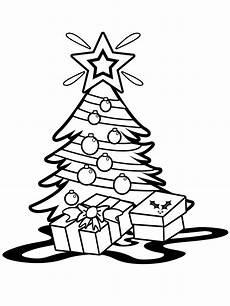 Malvorlagen Weihnachtsbaum Junge Malvorlagen Weihnachtsbaum Mit Einem Sternchen