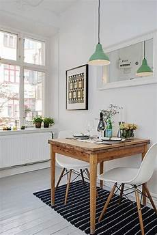 Apartment Table Ideas by Lovely Small Kitchen Table For Studio Apartment Kitchen