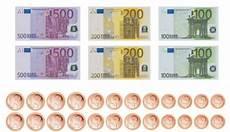 kinder malvorlagen spielgeld spielgeld ausdrucken oder gratis nach hause bestellen
