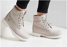 tendance chaussures femmes les nouveaut 233 s automne hiver