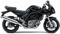 gebrauchte und neue suzuki sv 650s motorr 228 der kaufen