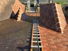 mousse sur le toit demoussage et nettoyage toiture amc idf