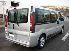 Minibus Occasion 20 Places Tracteur Agricole