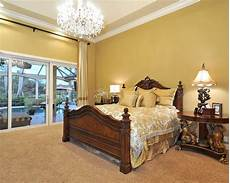 Bedroom Ideas Gold by Bedroom Paint Color Houzz