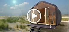 tiny house deutschland kaufen wikkelhouse das tiny house aus pappe alles mit papier haus aus pappe haus bauen und haus