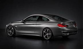 Image BMW 4 Series Coupe Concept Size 1024 X 600 Type