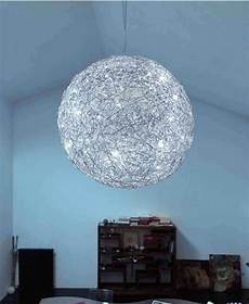 59 led stehle dimmbar reizend tolles