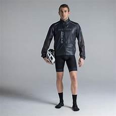 fahrrad regenjacke rennrad rr 900 ultralight herren