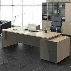 image result for high end office furniture design