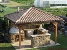 Gartenhaus 40 Kubikmeter - dach und haus bildergalerie mit 139 bildern referenzen
