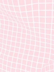 wallpaper pink pastel aesthetic pink pastels wallpapers baby