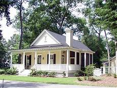 southern living small house plans southern living house plans small houses pinterest