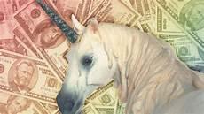 Unicorn Malvorlagen Adalah Jokowi Beri Pertanyaan Kepada Prabowo Tentang Unicorn Di