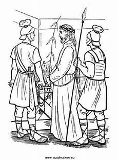 Ausmalbilder Ostern Jesus Ausmalbilder Ostern Jesus Ausdrucken 01 Ausmalbilder