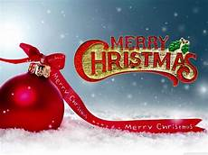merry christmas 2020 images wishes greetings messages download