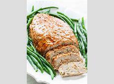 danish meatloaf_image