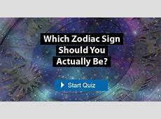 what is my purpose in life quiz