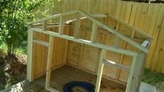 duplex dog house plans duplex dog house doityourself com dog house blueprints