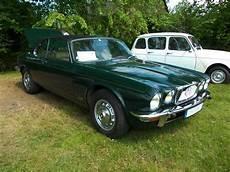 jaguar xjc occasion jaguar xj 4 2 c 1974 1978 autos crois 233 es