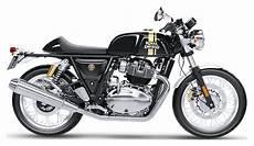 royal enfield continental 2019 royal enfield continental gt 650 motorcycles fremont california vwxl68bm