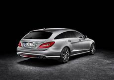 cls shooting brake 2013 mercedes cls shooting brake 350 cdi