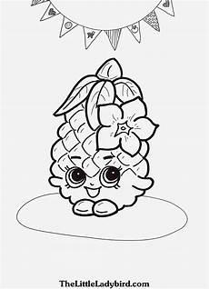 emoji ausmalbilder einhorn kinder ausmalbilder