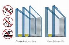 schallschutzfenster g 252 nstig kaufen preise kosten