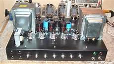 400 watt lifier kit servicing of a hiwatt dr405 400 watt clone amplifier