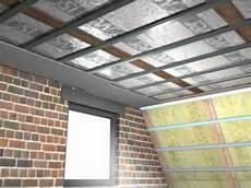 abstand lattung gipskarton dachschräge rigips dachgeschossausbau dachschr 228 beplanken