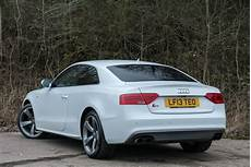 Used 2013 Audi A5 S5 Tfsi Quattro S Line Black Edition For