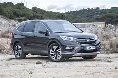 Honda Crv Forum - honda cr v wszystko o samochodzie mojeauto pl