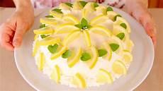 torta con crema al limone di benedetta parodi torta delizia al limone di benedetta ricetta facile lemon roll cake easy recipe youtube