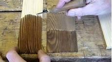 Beizen F 228 Rben Bleichen Holz