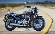 Triumph Bonneville Speedmaster Ride Review Carandbike