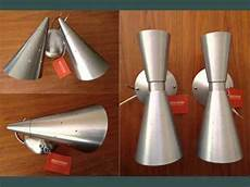 mid century modern wall sconces youtube