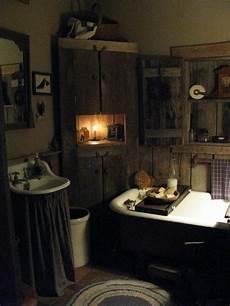 primitive country bathroom ideas 17 best images about primitive country bathrooms on