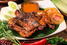 12 Signature Dishes From Lombok