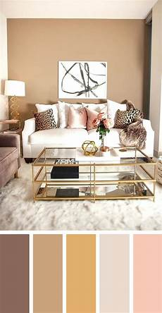 Home Decor Ideas Color Schemes by 11 Best Living Room Color Scheme Ideas And Designs For 2019