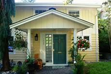 exterior paint colors combinations