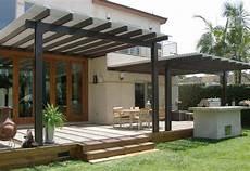 the 25 best aluminum patio covers ideas pinterest metal patio covers aluminum patio