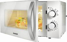 mikrowelle ohne grill hanseatic mikrowelle smh207p3h p wei 223 700 w