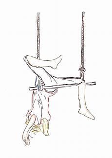 Ausmalbilder Zirkus Trapez Ideen Zum Thema Zirkus Laden Sie Hier Unsere Malvorlagen