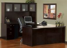 expensive home office furniture 7 most expensive l shape office desks cute furniture