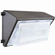 led outdoor wall lights amazon com