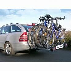 porte v 233 los plateforme 4 v 233 los bike four d eufab
