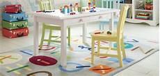 tappeti per bambini ikea tappeto per bambini ikea 15 foto caratteristiche e